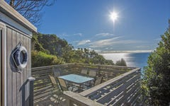 2/444 Tollymore Road, Table Cape TAS