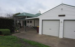 34 School Road, Byaduk VIC