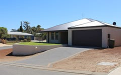 1 Spyglass Hill, Drummond Cove WA