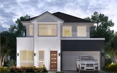 Lot 4254 Holly Crescent, Jordan Springs NSW