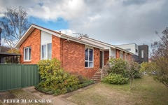 41 Kitchener Street, Hughes ACT