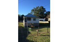 5 Lukin Street, Mount Morgan QLD
