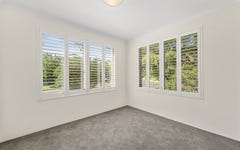 2/37 The Avenue, Rose Bay NSW