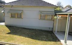 47 HILLCREST AVE, Greenacre NSW