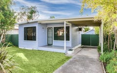 23 Delia Street, Budgewoi NSW