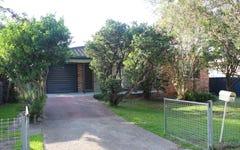 24 May Street, Sawtell NSW