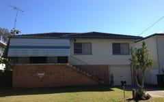 63 Breimba Street, Grafton NSW