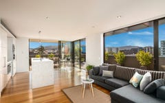 703/53 Crown Street, Wollongong NSW