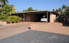 8 Matheson Drive, Port Hedland WA