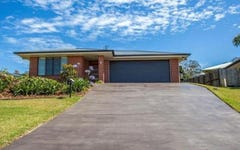 16 Eagle Hawk Drive, Southside QLD