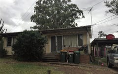 37 Yalta Street, Sadleir NSW