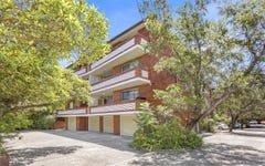 10/29 Albert Road, Strathfield NSW