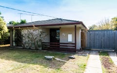 93 Townsend Rd, Whittington VIC