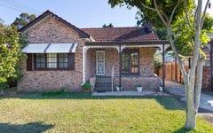 11 Foch Avenue, Gymea NSW