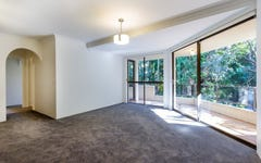 21/1-7 Queens Avenue, Rushcutters Bay NSW