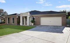 6 Belah Court, Thurgoona NSW