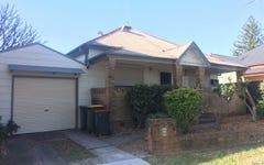86 DONALD STREET, Hamilton North NSW