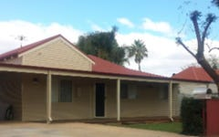 3 Turner Street, South Kalgoorlie WA