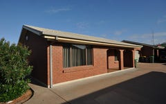 2/5 Frome Street, Port Augusta SA