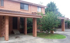 4/5 Campbell Place, Nowra NSW