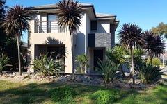 7 Rawson Street, Stanhope Gardens NSW