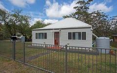40 Parkes Street, Helensburgh NSW