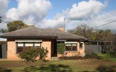 7 Hooper Rd, Strathalbyn SA