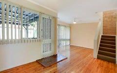 3 Airdsley Lane, Bradbury NSW