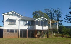 Address available on request, Goomboorian QLD
