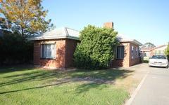 15 Curzon Street, Camden Park SA