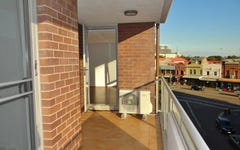 506/25 Bellevue Street, Newcastle West NSW