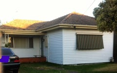 Address available on request, South Kingsville VIC