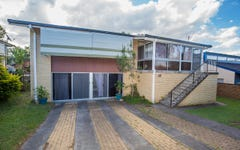 17 Gregory Street, Acacia Ridge QLD