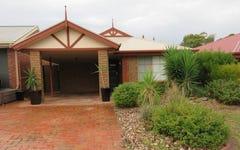40 Stillwell Court, Greenwith SA