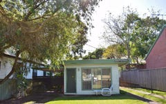 2/6 Henry Street, Tighes Hill NSW