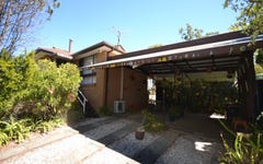 22 Ligar Street, Hill Top NSW