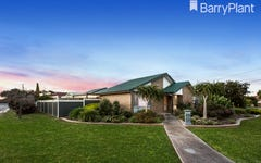 33 Bartlett Crescent, Hoppers Crossing VIC