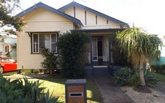 5 Bundock Street, Kyogle NSW