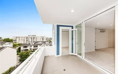 502/17 Woodlands Avenue, Breakfast Point NSW