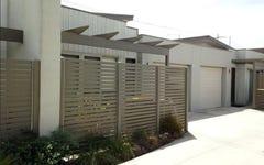 13 Latitude Court, Ballarat East VIC