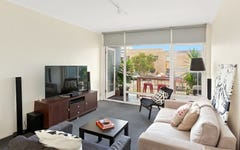 4/147 Pacific Parade, Dee Why NSW