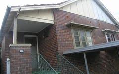 53A CHELTENHAM ROAD, Croydon NSW