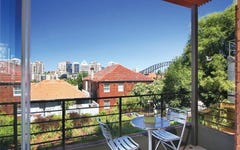 Apt/32 Waiwera Street, Mcmahons Point NSW