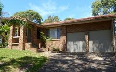 5 Namur Avenue, Vincentia NSW