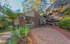 48 Parni Pl, Frenchs Forest NSW