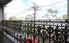 56 Station Street, Newtown NSW