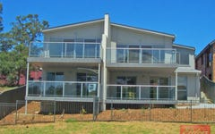 1/17 Michener Court, Long Beach NSW