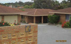 Unit 3, 7 Talbot Road, Swan View WA