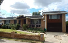 136 Nelson Street, Fairfield Heights NSW