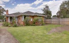 3911 Frankston Flinders Road, Shoreham VIC